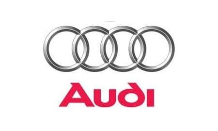 Audi Radio Code