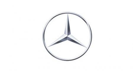 Mercedes Radio Code