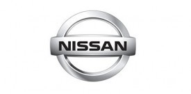 Nissan-Radio-Code