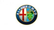 Alfa-romeo-Radio-Code