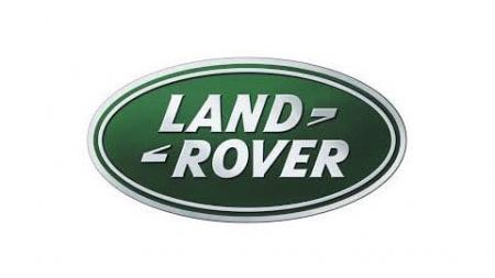 Land Rover Radio Code