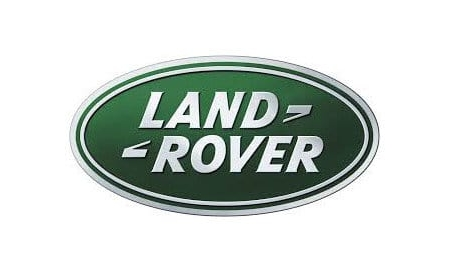 Land Rover Radio Code