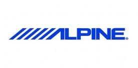 Alpine Radio Code