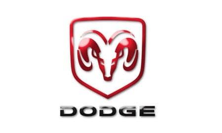 Dodge-radio-code